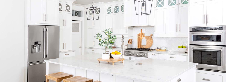 kitchen-painter